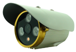 cctv-camera1